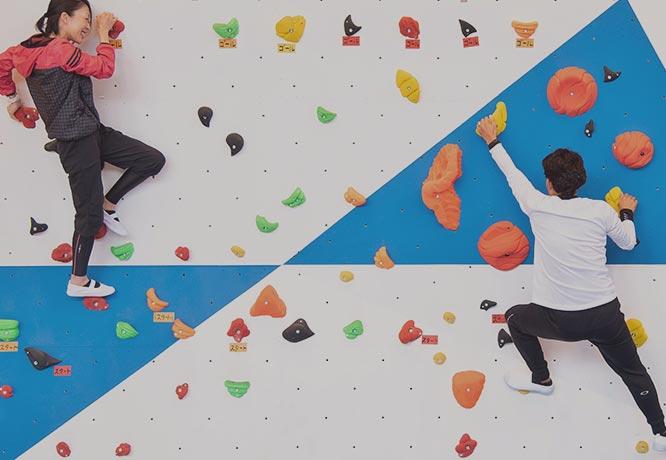 レンタル釣り具