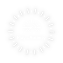 Play&Activity