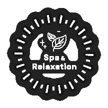 Spa&Relexation