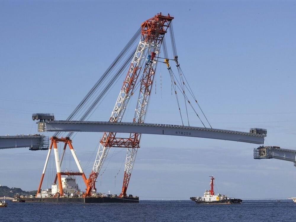 伊王島大橋架橋10周年記念!長崎県民だけのお得なプランをご紹介!