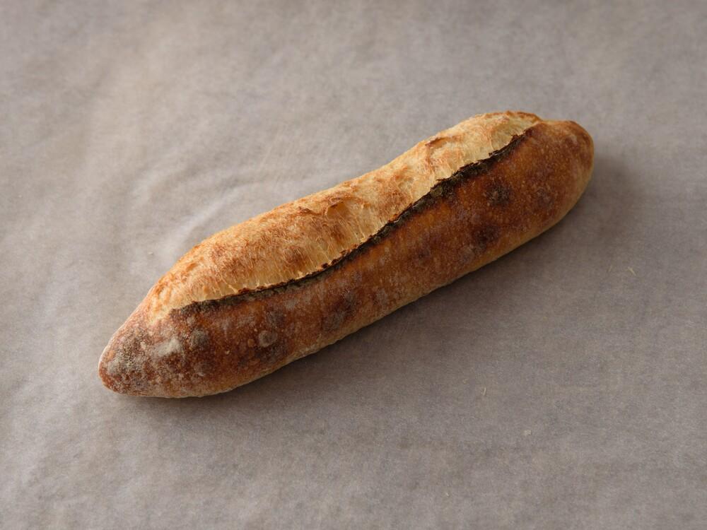 BAKER'S FACTORYの美味しいパンをご自宅で。ネット販売はじめました。