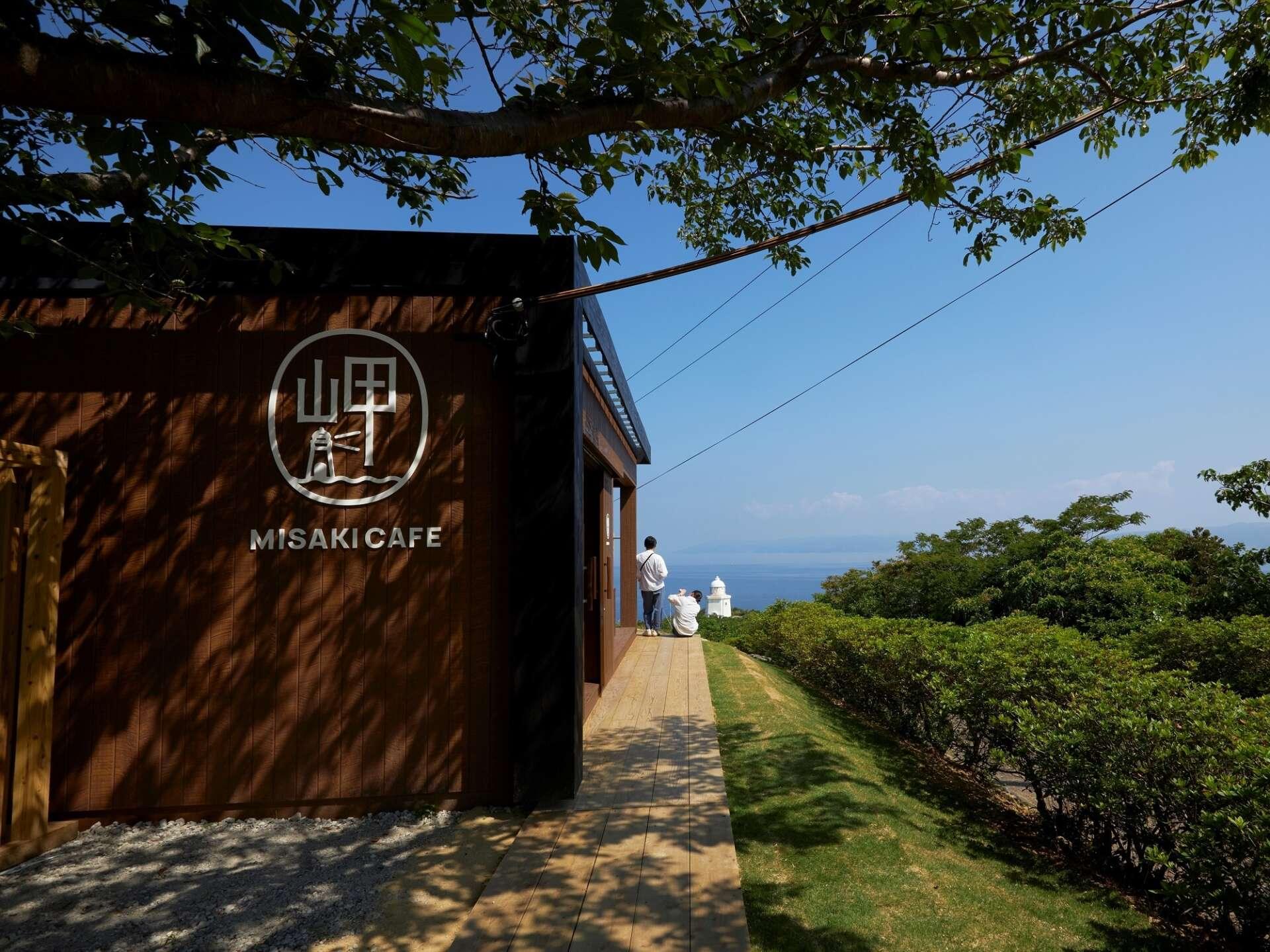 【~9/30(木)まで】伊王島灯台150周年フォトコンテスト開催中!